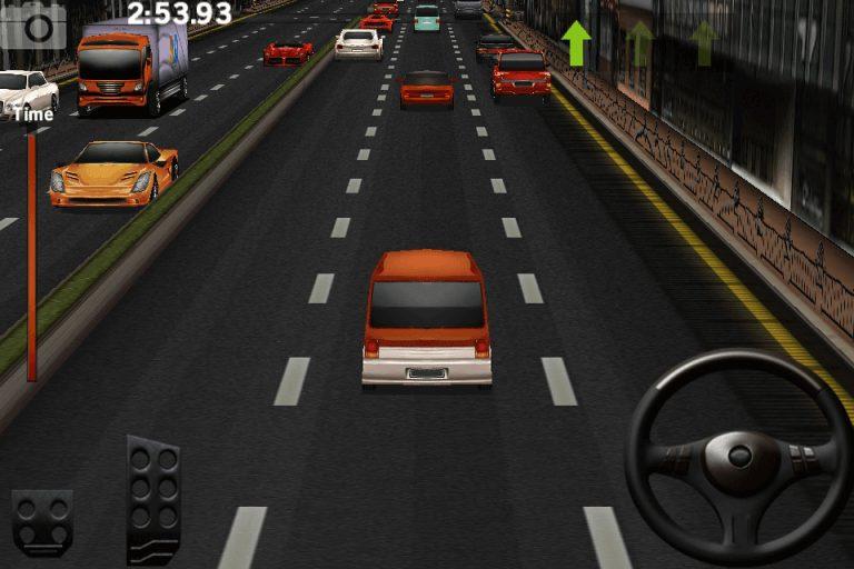 driving mod apk