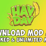 Hay Day MOD APK [Unlimited Coins, Gems, Seeds]