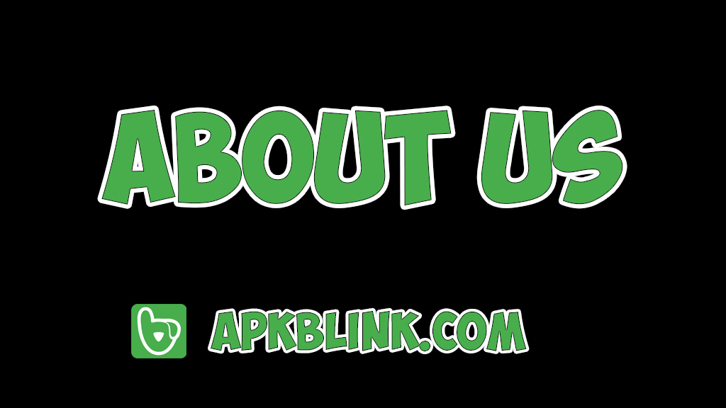 apkblink.com about us