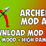 archery mood apk