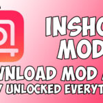 InShot MOD APK V 1.666.1294 [Unlocked All Pack]